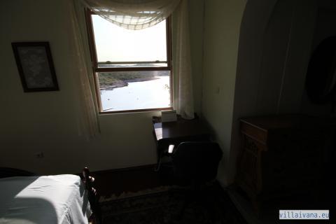 ApartmentOne_30.jpg