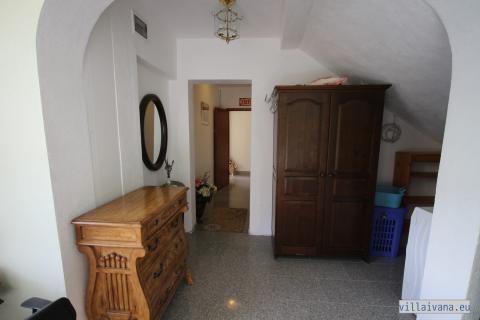 ApartmentOne_31.jpg